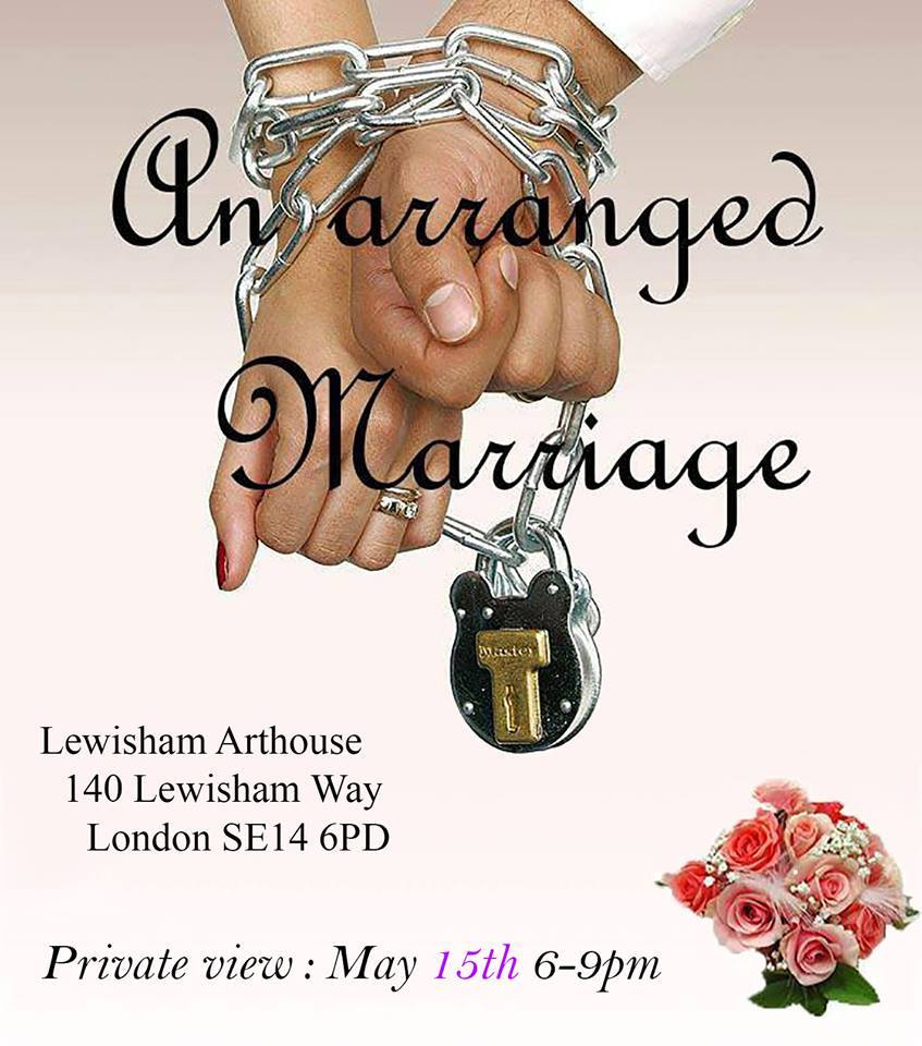 2015-05%20An%20arranged%20marriage