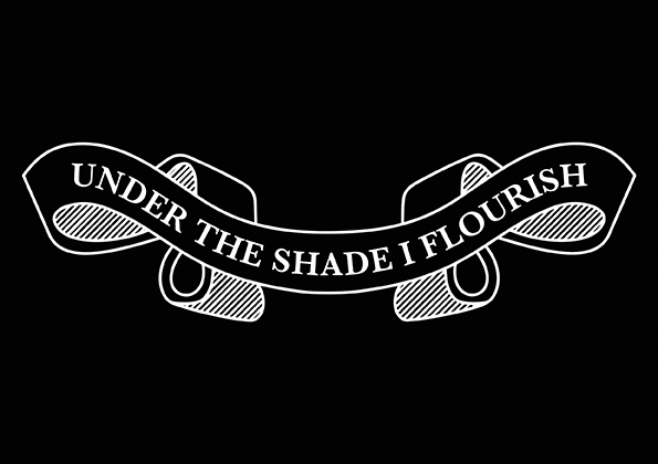 undertheshade-image