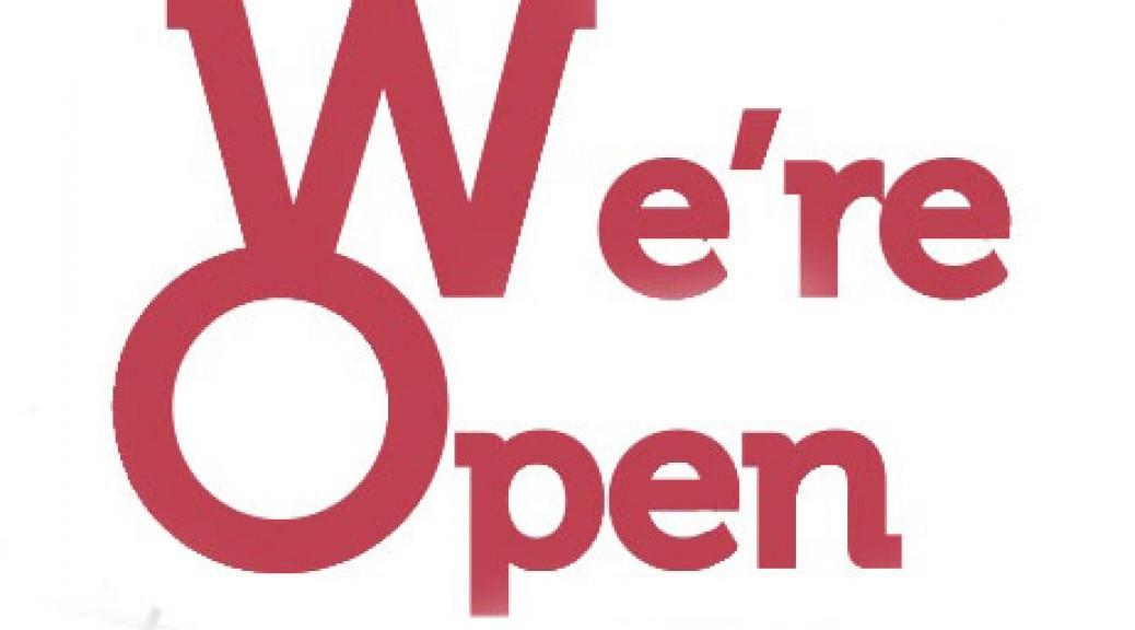 2014-05 May Open Studios 2