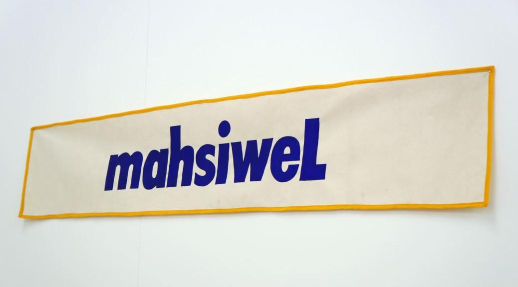 DuvalTimothyMahsiwel_2013