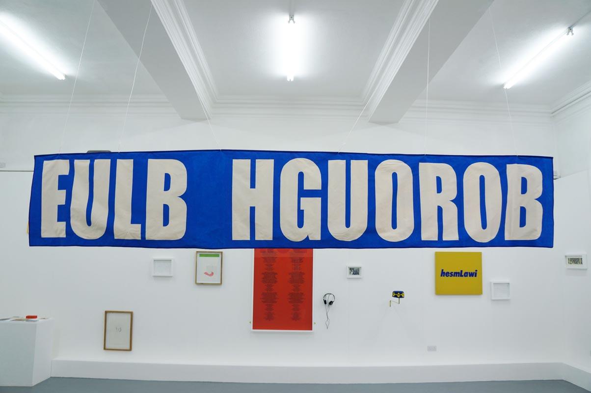 DuvalTimothy_EULB HGUOROB_2013