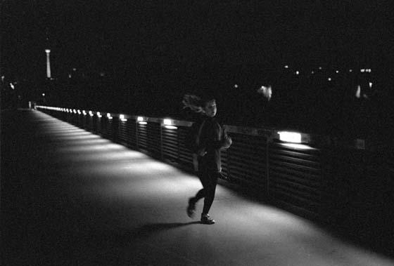 HadynWest_Runner2013