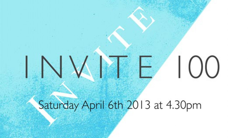 invite100_sketch