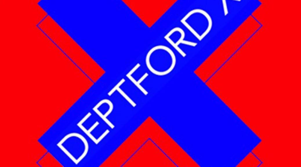 deptfordxfringe-logo-1