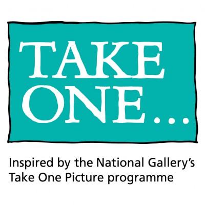 take-one-grid-1_original_original