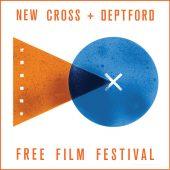 free film