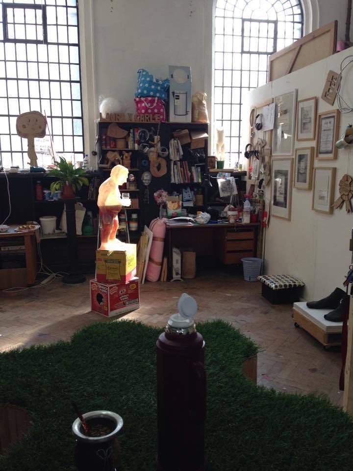 Studio Two
