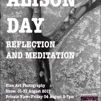 Alison_Day