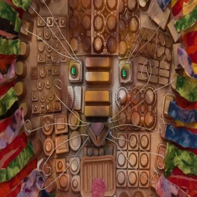 Beecroft Art fundraiser - Bees Knees-18