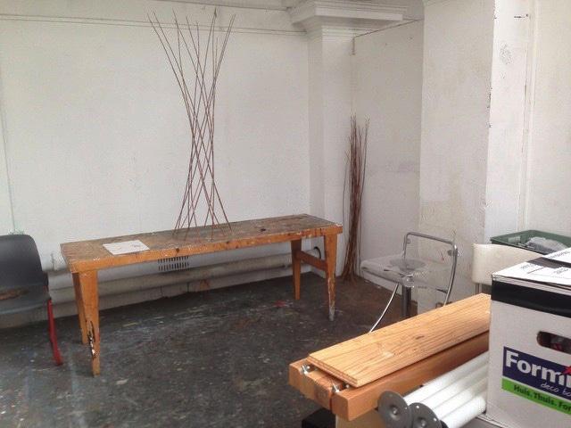Studio F15