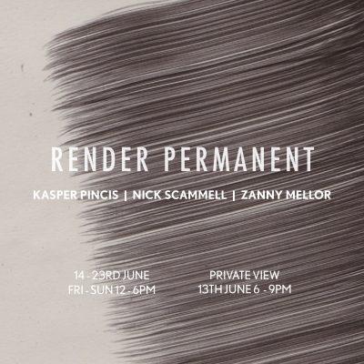 Render Permanent